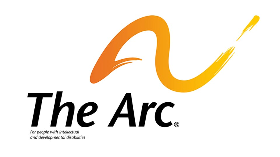 One on One with Peter Berns, CEO, The Arc