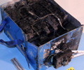 Part 139.319 Aircraft Familiarization Lithium-Ion Batteries - A Guide to All Firefighters Part 2
