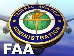 2016 FAA Headquarters Updates Part 2