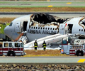 Part 139.319 Firefighting Operations Asiana Flight 214 Crash Overview - A Chief's Perspective Part 2