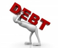 Airport Debt Financing:  Forms of Indebtedness