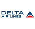 Delta Air Lines Pilots Procedures