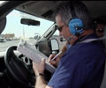 Part 139.319 Duties Under the AEP:  Phoenix Sky Harbor International Airport: Unified Command